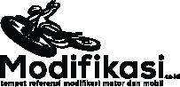 Modifikasi.co.id