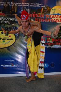 Wadian Bawo