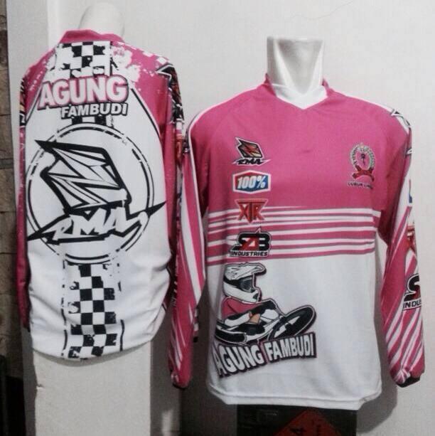 Hasil custom jerseys