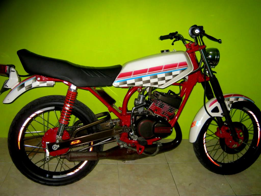 Modif-Motor-RX-King-Keren