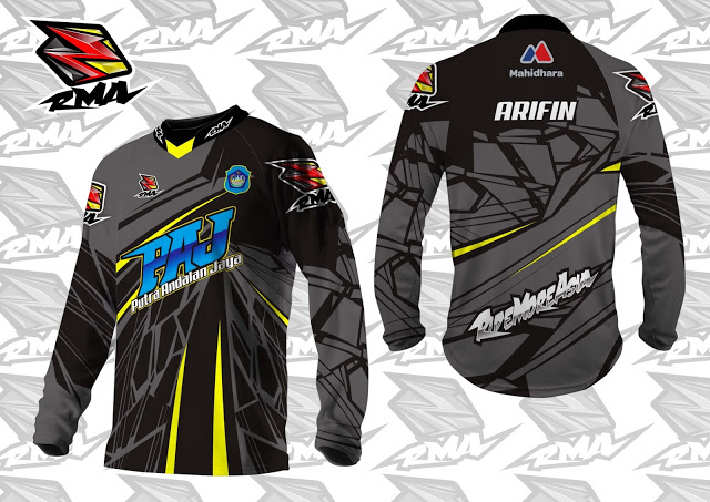 motocross jerseys Custom
