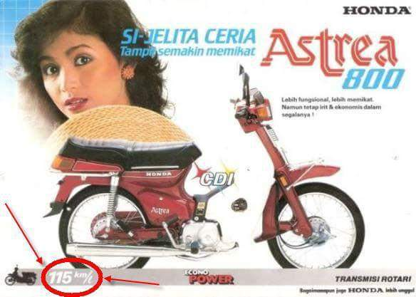 astrea800