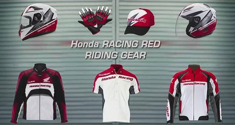Aksesoris All New Honda CBR150R 2016 10