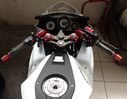 ninja-150-rr-stang-jepit