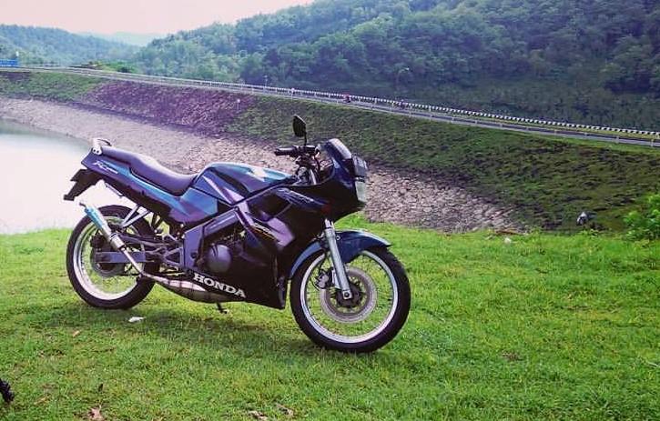 honda-nsr-150-r