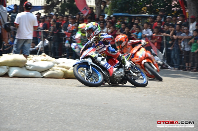gambar motor road race modifikasi.co.id