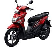 All-New-Honda-BeAT-POP-eSP-CBS