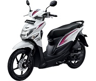 All-New-Honda-BeAT-eSP-CW