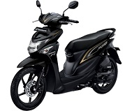 All-New-Honda-BeAT-eSP-POP-CW