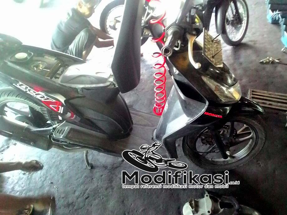 Motor-Honda-Beat.jpg