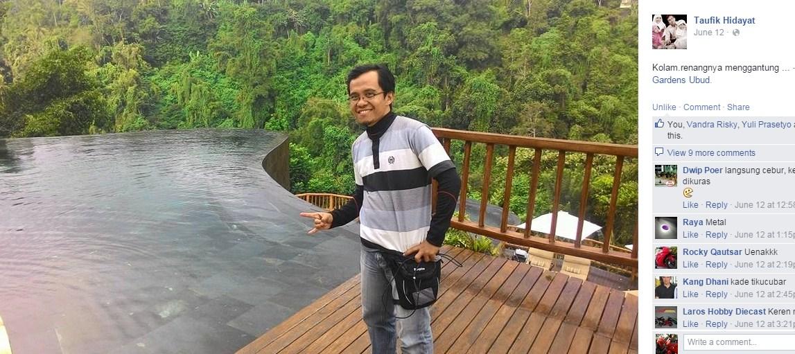 Taufik Hidayat TMCblog.com