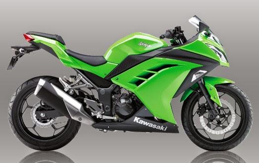 kawasaki-ninja-250-green