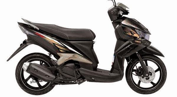 Yamaha-GT-125-Garuda-Special-Edition