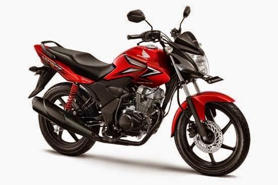 honda-verza-150-sporty-red