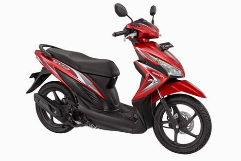 new-vario-fi-glam-red