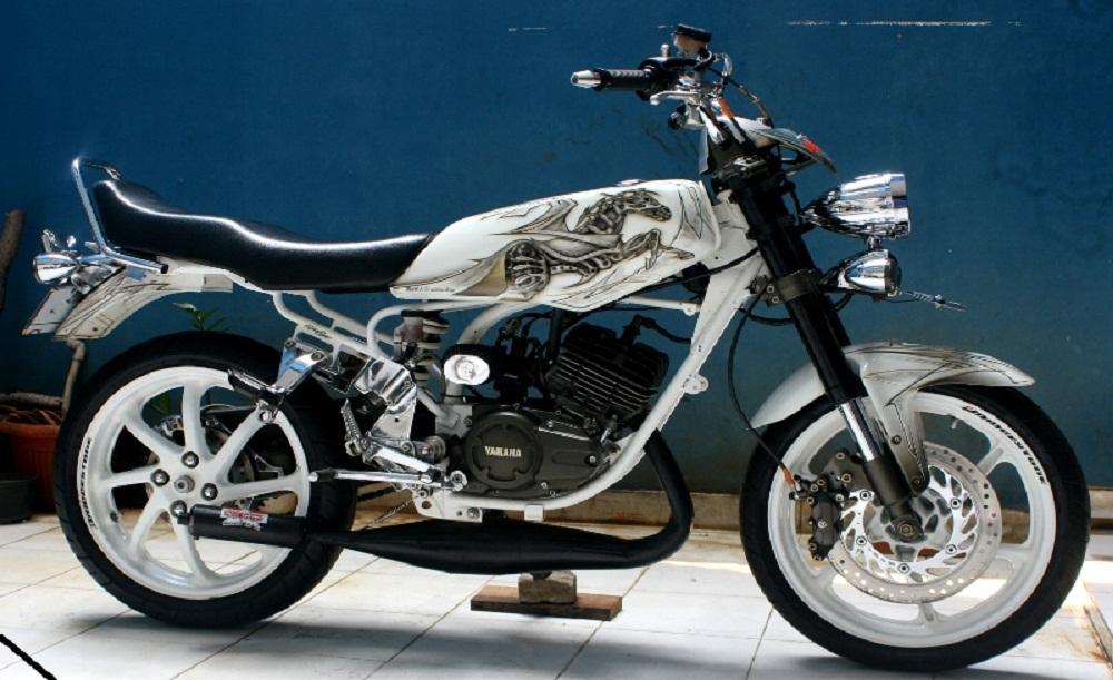 Modifikasi-Motor-Rx-King-02