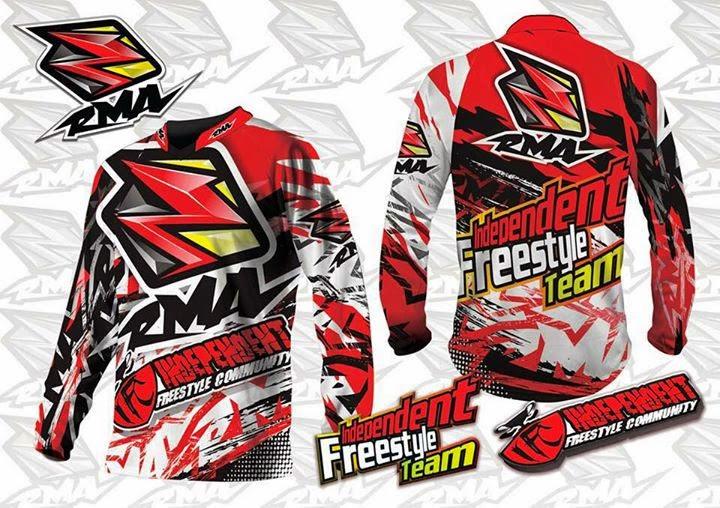 64fc94832d1 Jersey Custom Sepeda Motocross RMA Sample 65