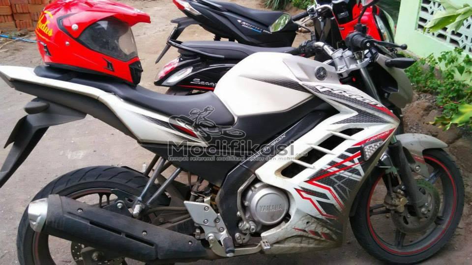 Helm Snail MX 311 Paling Murah