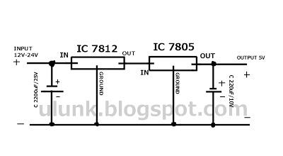 http://ulunk.blogspot.com/2012/04/cara-membuat-sendiri-charger-ponsel.html