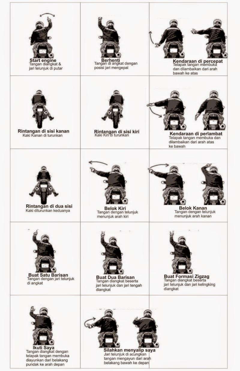 Rumus+dan+Tata+Cara+Touring+Sepeda+Motor