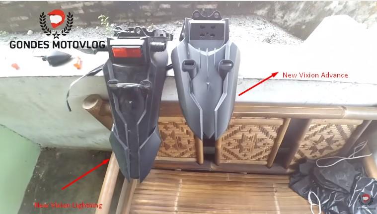 spakbor-new-vixion-ligtning-dan-advance